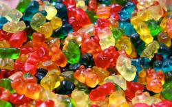 Gummy Bear · Gummy Bear Pictures ...
