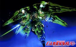 Gundam Res: 1920x1200 / Size:940kb. Views: 38992