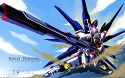 Gundam Res: 1680x1050 / Size:688kb. Views: 66891
