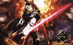 Description: The Wallpaper above is Gundam rx 78 Wallpaper in Resolution 2880x1800. Choose your Resolution and Download Gundam rx 78 Wallpaper