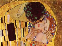 In 2012, Vienna is celebrating the 150th anniversary of Gustav Klimt's birth with special events and exhibits.