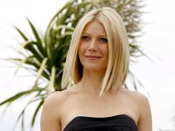 EnlargeClose. Gwyneth Kate Paltrow ...
