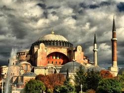 Hagia Sophia download free for desktop