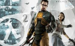 Games like Half-Life 2, Half Life 2: Episode 2 will now be playable on the NVIDIA Shield console as well, thanks to the developers building support for ...