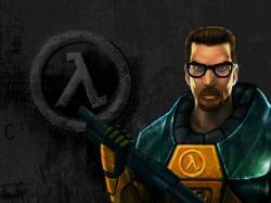 Episode 83: Half-Life