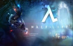 ... GhostlyPianoKeys Half-Life 3/Portal 2 Wallpaper by GhostlyPianoKeys