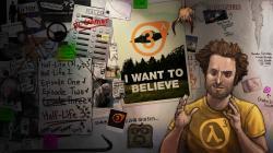 HD Wallpaper | Background ID:418312. 1920x1080 Video Game Half-life 3