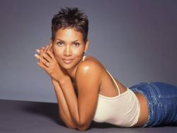 ... Casting Call to be in a movie with Halle Berry (Apply ASAP!)