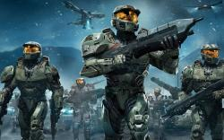 Spielberg's high-profile Halo series for Xbox just found a new home | Blastr