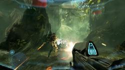 Halo 4 Xbox 360. Screenshots