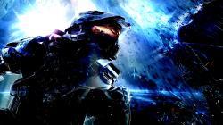 Halo 4 Wallpaper HD Free Download