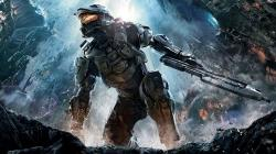 Halo Wallpapers ...