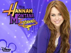 Hannah Montana hannah montana forever pic by pearl as a part of 100 days of hannah