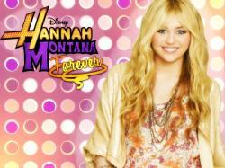 Hannah Montana hannah montana high quality pic by Pearl