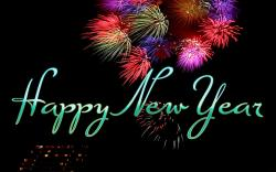 Happy New Year 2015 HD Wallpapers Happy New Year 2015 HD Wallpapers