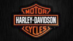 Harley Davidson Logo