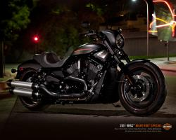 http://www.drilldrive.com/images/harley-davidson-night-rod-special-3.jpg