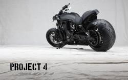 ... Harley-Davidson-Night-Rod-1920x1200 ...