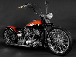 Best Classic Harley Davidson Wallpaper Wide Wallpaper