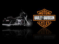 Harley Davidson Wallpapers Free Hd