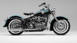 Download harleydavidson-6.jpg