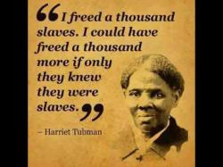 31872-harriet-tubman-quote-wallpaper-1680x1260 (1)