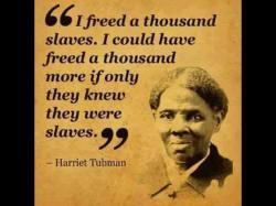 31872-harriet-tubman-quote-wallpaper-1680x1260 (1)