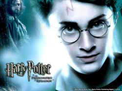 """HARRY POTTER FLASHBACK: An Interview with """"Azkaban""""Director Alfonso Cuaron"""