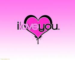 Love Hart Image 20