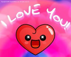Love Hart Image 14 Thumb