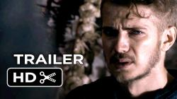 Outcast TRAILER 1 (2015) - Nicolas Cage, Hayden Christensen Warrior Epic Movie HD
