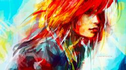 Description: The Wallpaper above is Hayley Williams Draw Wallpaper in Resolution 1920x1080. Choose your Resolution and Download Hayley Williams Draw ...