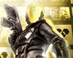 Wallpapers Haze Games Haze Games. Wallpapers Haze Games