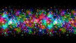 Cute Abstract Px Widescreen Wallpaper