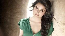 Indian Actress HD Wallpaper5