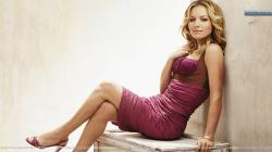 hd pictures Becki Newton hd