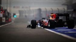... F1 wallpaper 9 ...