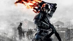 Game Wallpapers HD 1080p