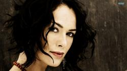 Lena Headey HD Wallpapers Are High Definition And Available In Wide Range Of Sizes And Resolutions. Download Full HD Wallpapers Absolutely Free For Your Pc, ...