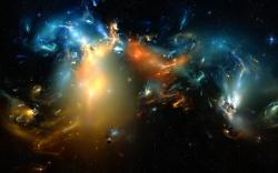 ... Wallpapers HD space 5 space 6 space 9 ...
