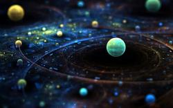outer-space-fantasy-hd-wallpaper-