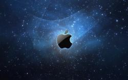 Mac Universe Background Hd Wallpapers