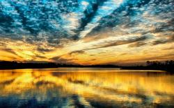 8 (25 Stunning HDR Wallpapers)