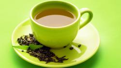 Green tea has been around for about 5,000 years, dating back to the Chinese, who used it medicinally. More recently, green tea's health benefits ...