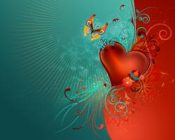 Beautiful Pictures Heart wallpaper