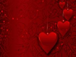 ... Animated Heart Wallpapers-6 ...