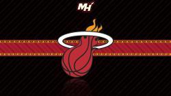 Miami Heat Wallpaper Amazing Wonderful For Desktop 204 Backgrounds