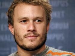 Heath Ledger.jpg
