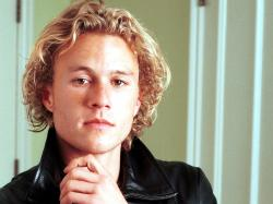 heath ledger images (1)