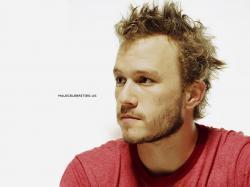 Heath Ledger 29 Thumb